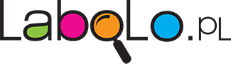 Labolo logo